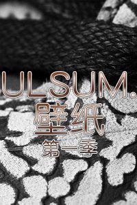 ULSUM.壁纸 第一季