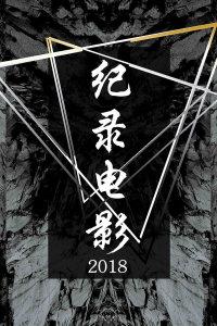 纪录电影 2018