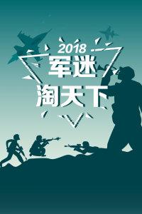 军迷淘天下 2018