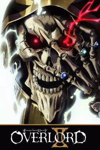 Overlord 第二季