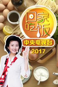 回家吃饭 中央电视台 2017