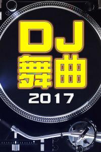 DJ 舞曲 2017