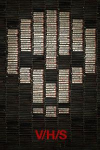致命录像带(2012)
