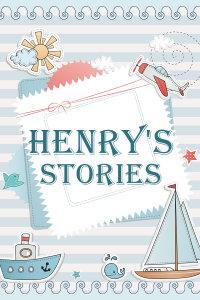亨利的故事