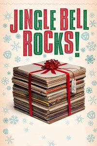 摇滚圣诞歌
