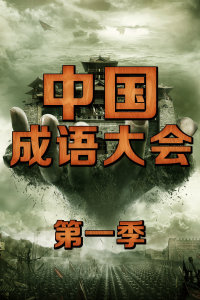 中国成语大会 第一季