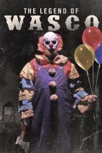 瓦斯科小丑