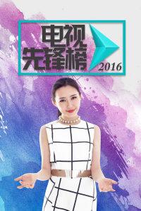 电视先锋榜 2016