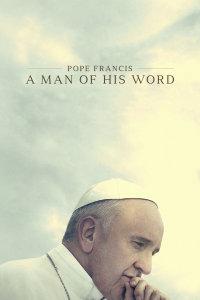 教皇方济各:言出必行的人