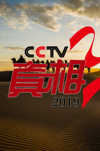 CCTV真相 2019