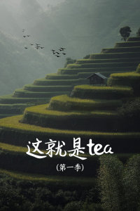 这就是tea 第一季