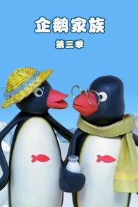 企鹅家族 第三季