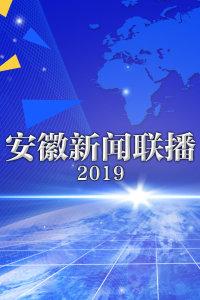 安徽新闻联播 2019