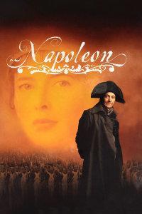 拿破仑传 1