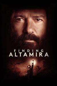 寻找阿尔塔米拉
