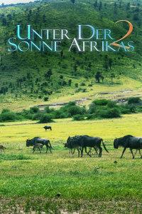 走进非洲2:友谊地久天长