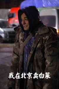 我在北京卖白菜