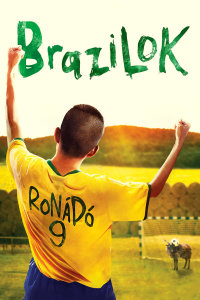 奔跑吧,巴西人