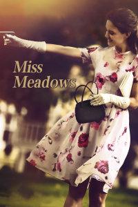 麦多斯小姐