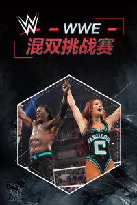WWE混双挑战赛