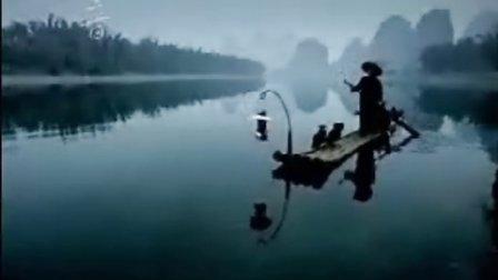 古筝MV《呼吸》