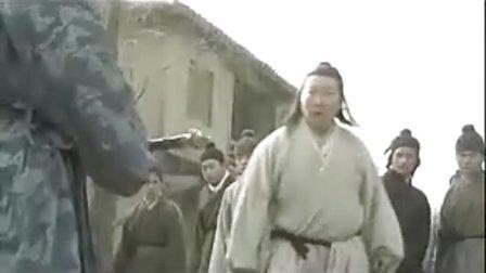 楚汉风流 01