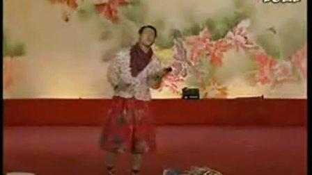 最新上传回顾小沈阳视频刘老根大舞台放风筝(高清)