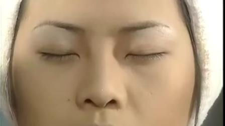 韩剧化妆——明世彬式化妆