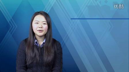 SJSU Student Stories- Vicky Yu (Cantonese)