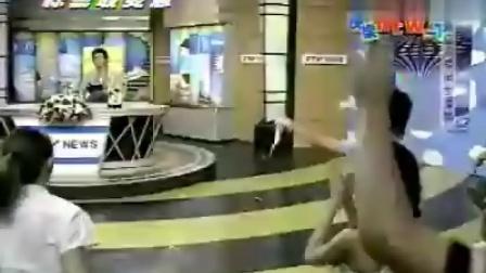 吴宗宪整陈小春