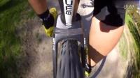 视频: BMC TE01试骑