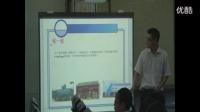 小学信息技术《简单网页轻松做》教学视频,深圳新媒体应用大赛获奖视频