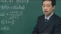 陕西省示范优质课《直线与圆的位置关系2-2》高二数学,咸阳市实验中学:孟晓军