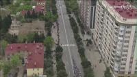 视频: 2016-环阿塞拜疆-第一赛段