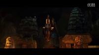 《极限特工3》官方前瞻预告片