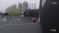 UCI世界杯2016 UCI小轮车世界杯-中国成都站-精彩集锦