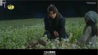 《孤单又灿烂的神-鬼怪》孔刘 金高银 吻戏 惹人怜 欧巴放开我的女神