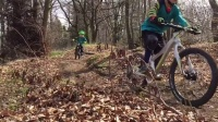 视频: SUPURB - 2016年全新德国儿童山地车快要出了!