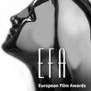 欧洲电影奖