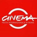 罗马电影节
