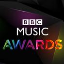 BBC音乐奖