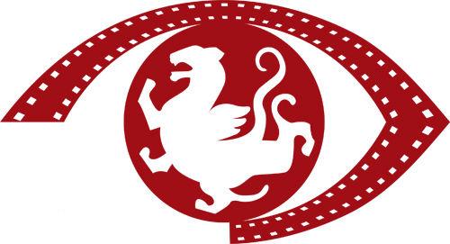 北京大学生电影节