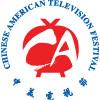 中美电视节