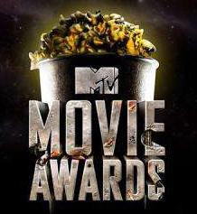 MTV电影奖