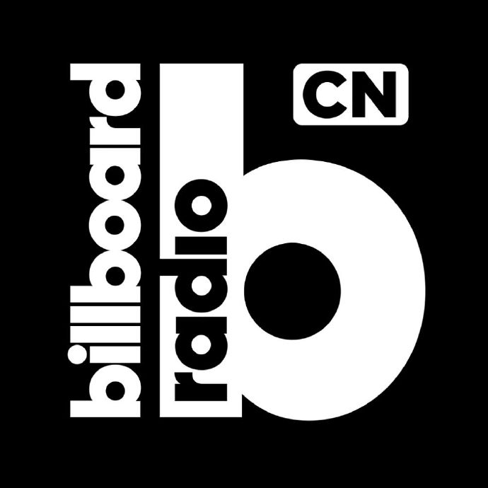 Billboard Radio China