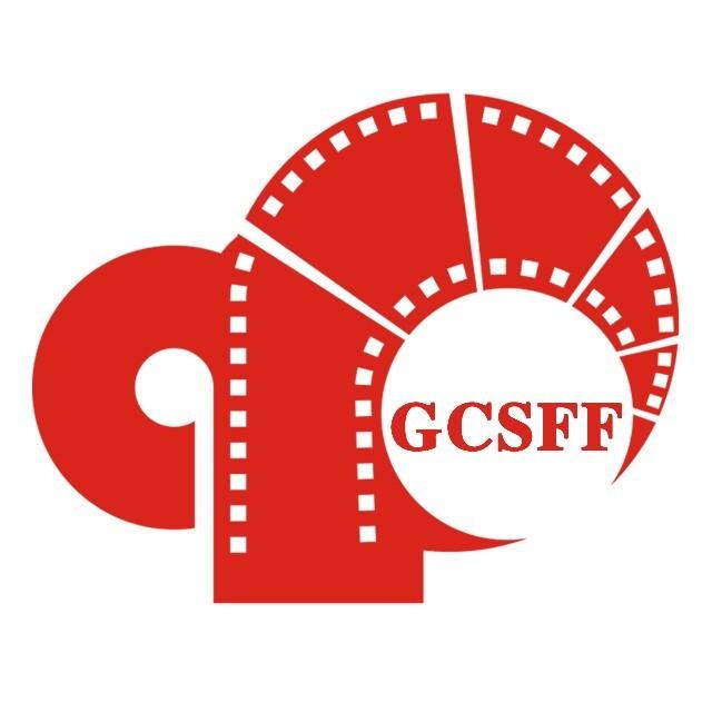 广州大学生电影节