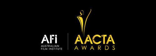 澳洲电影与电视艺术学院奖