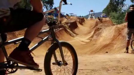 机车摩托、BMX小轮车、公路车、攀爬、滑板天下视频软件图片