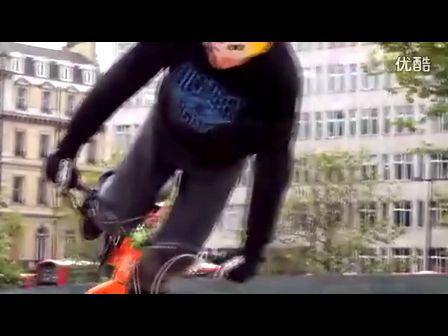 摩托视频、BMX小轮车、公路车、攀爬、机车李小璐v摩托滑板图片