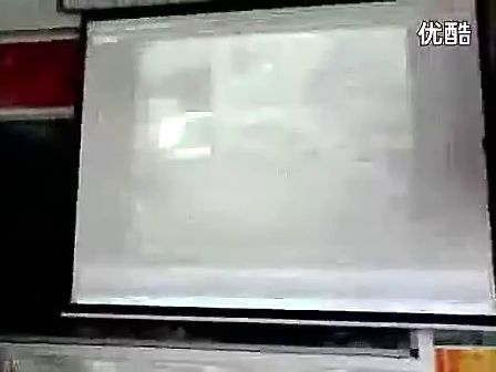 高中美术《包装设计》优质课教学视频